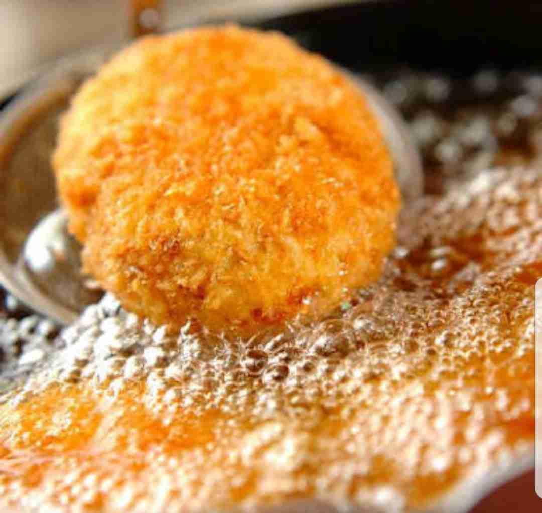 【画像】ハイボールに合う料理