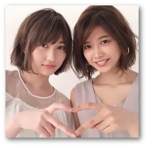 欅坂46の志田愛佳と渡邉理佐「紅白」での過呼吸騒動に言及「倒れるくらいやらないとやりきった感がなくて…」