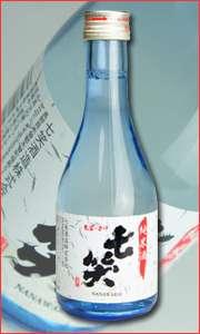 【初心者です】日本酒のオススメ教えて