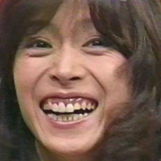 中森明菜がディナーショーで明かした「テレビ出演の話が来ない理由」