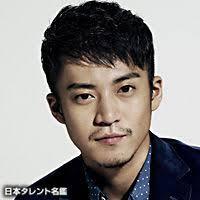 岡村隆史、玉木宏と「フェイス以外共通点多い」