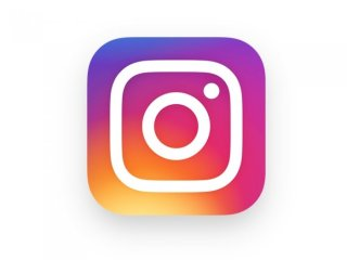 Instagramあるある