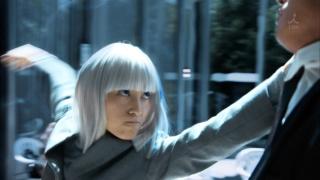 ドラマ「安堂ロイド〜A.I.knows LOVE?〜」見ていた方