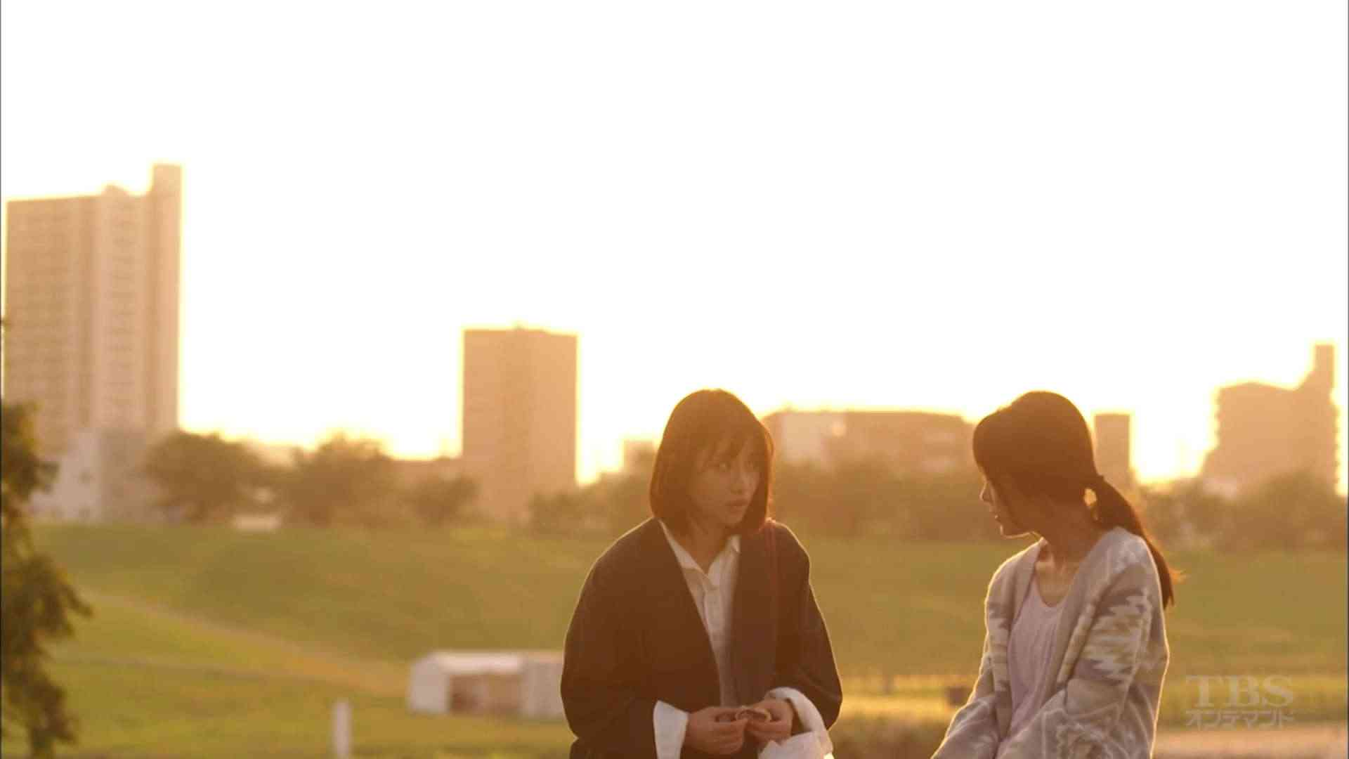 【実況・感想】「アンナチュラル」第1話 <名前のない毒>