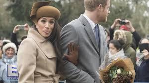 英独立党党首の恋人、メーガンさんを「王室を黒人の血で汚す愚かな一般人」「嫌いだわ。アメリカの黒人だもの」