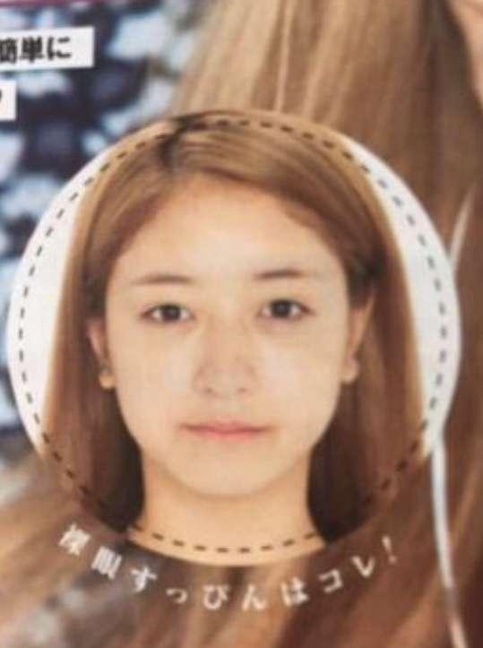 みちょぱ(池田美優)「薄メイク」インスタが「めっちゃかわいい」 いつものギャルと印象一変!