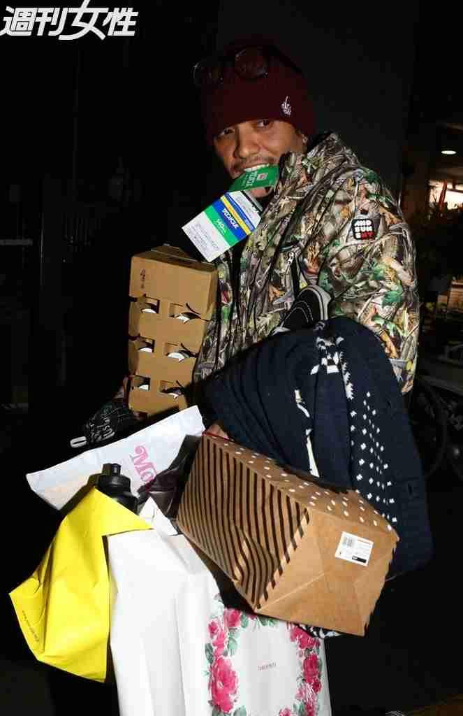 買ったものの使い勝手が悪かったバッグありますか?