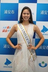 阿部リポーター、愛娘に事件ですッ 阿部桃子が26歳上の社長と熱愛中だ!