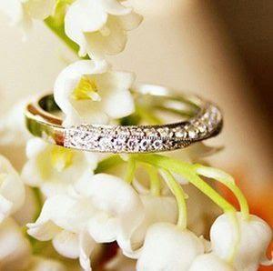 お互い◯◯までフリーだったら結婚しよう!