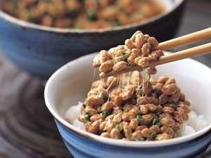 【健康のため】意識的に摂っている食材・作っている料理