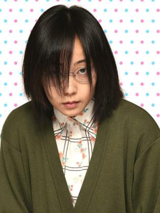 [実況・感想]  海月姫 #03