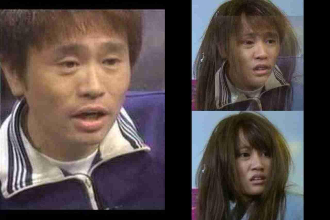 """前田敦子&ぺえ、すっぴんで鈴木奈々らと""""朝まで女子会"""""""