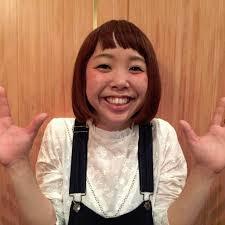 ワタナベ芸人NO.1をファン投票で決定…2.19決勝がAbema TVで生中継
