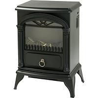 暖房器具、何を使ってる?