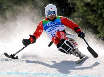 障害者の8割「パラリンピック開催で障害への理解が進むとは思わない」――「精神障害者は蚊帳の外」「努力が足りないと思われそう」