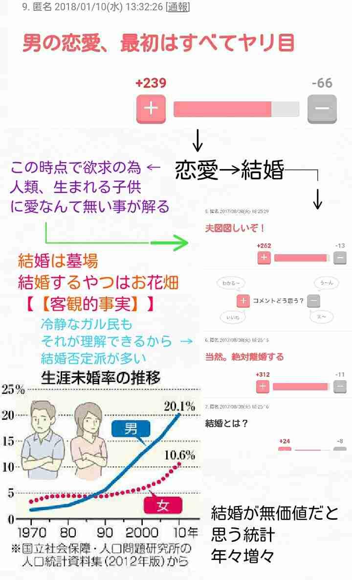 このままでは国が滅ぶ…日本の女性が家事をしすぎる理由とは