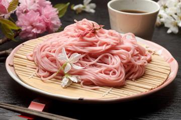 桜味が好きな人!