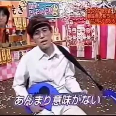 YOSHIKIだけじゃない!  実は面白い、芸人級「笑えるアーティスト」