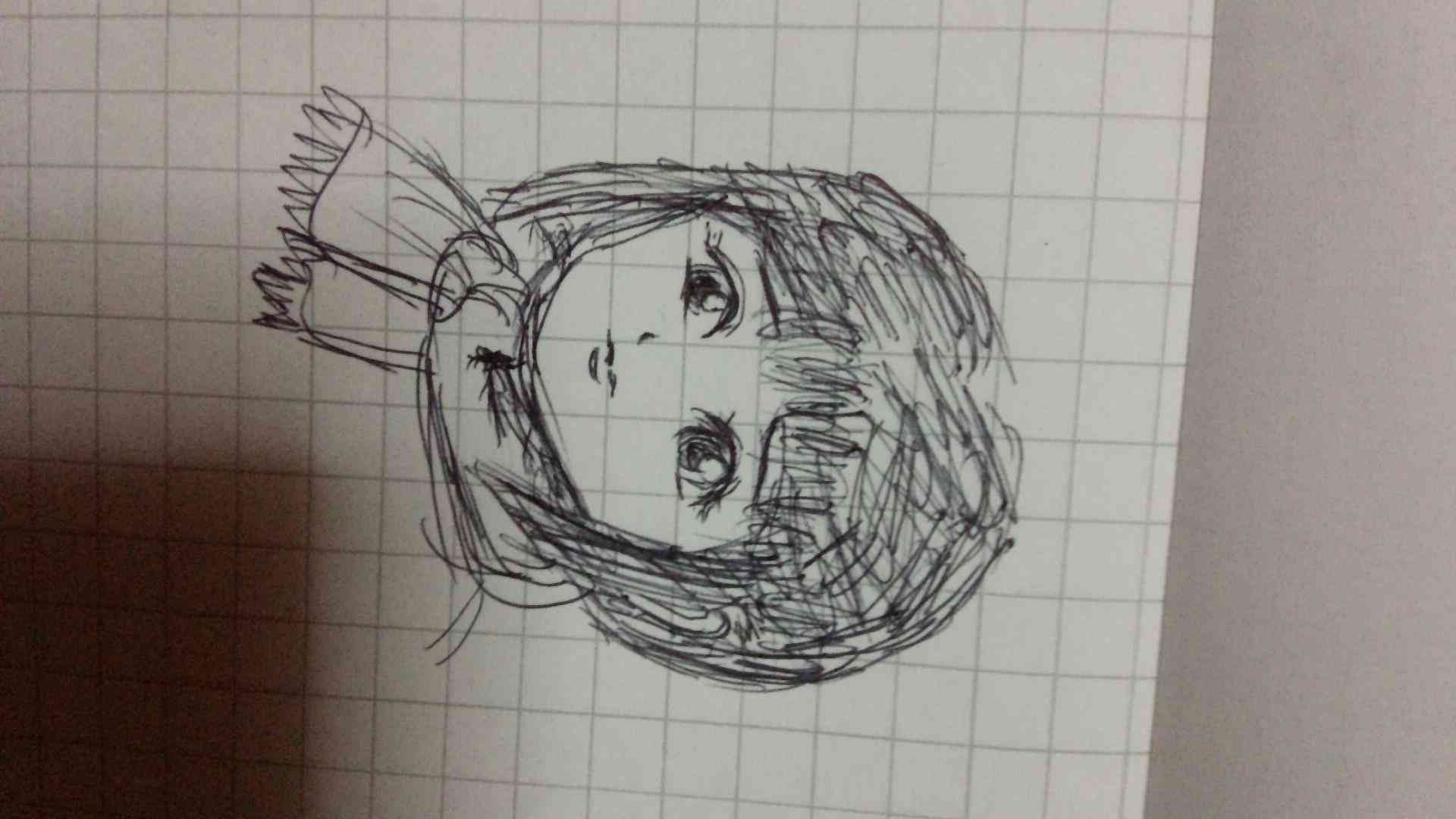 【お絵描き】リクエストpart4