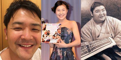 村上佳菜子、6年間彼氏いない 恋愛相談は浅田真央に「まず話して会ってもらう」