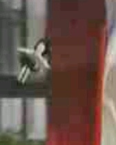 表舞台から遠ざかっている西内まりや 17年12月にキャッチされた目立つ姿