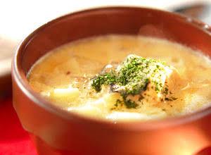 【画像】胃に優しい料理