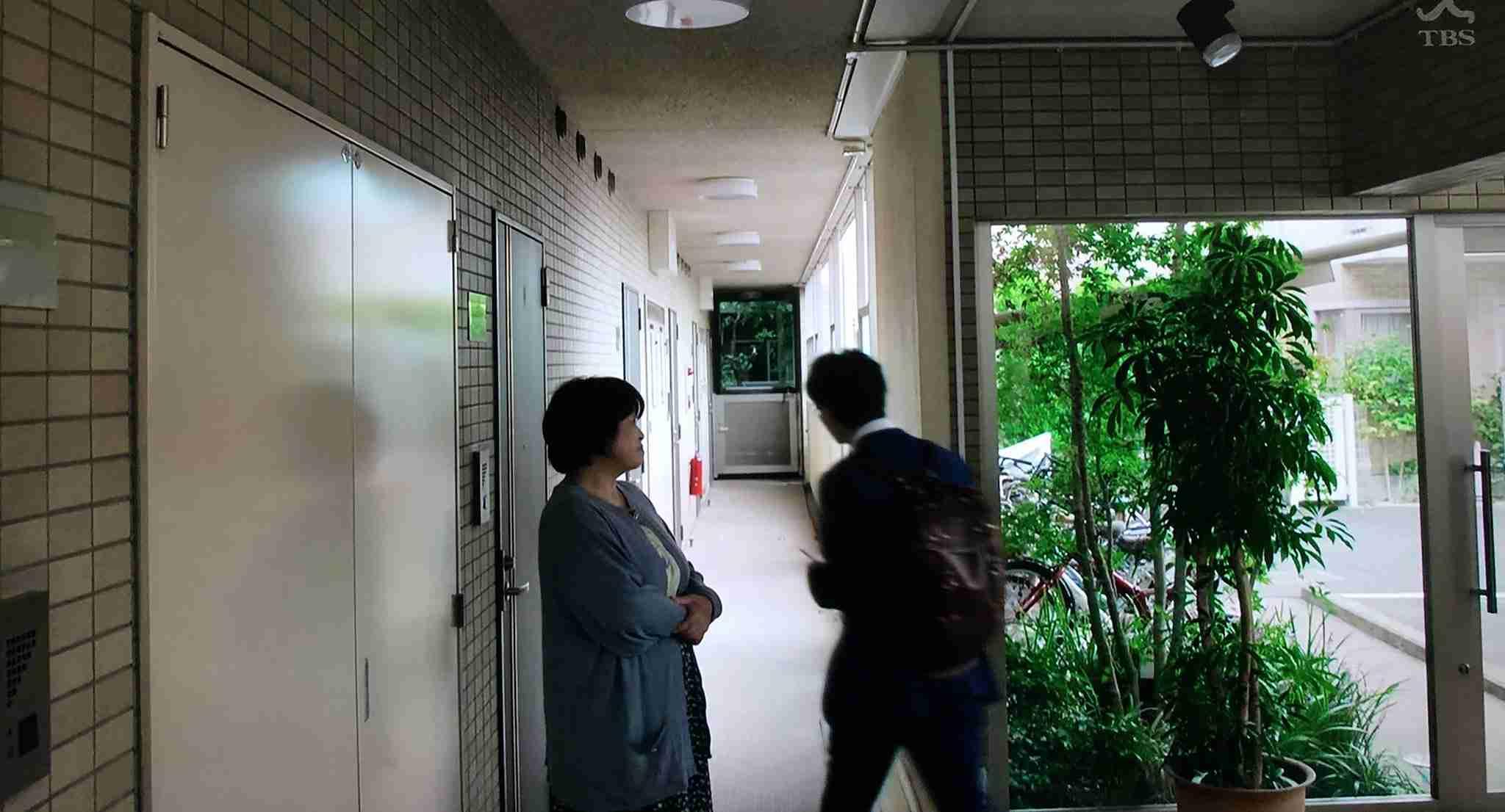 【実況・感想】99.9-刑事専門弁護士- SEASON II ♯3