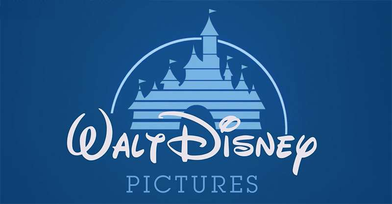 ディズニー映画の名シーンと言えば?