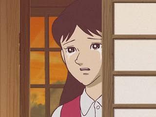 名探偵コナン・出番は少なめだけど好きなキャラを愛でよう【雑談】
