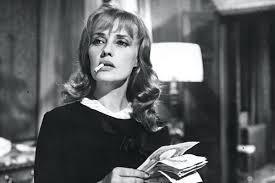 往年のハリウッド女優が見たい