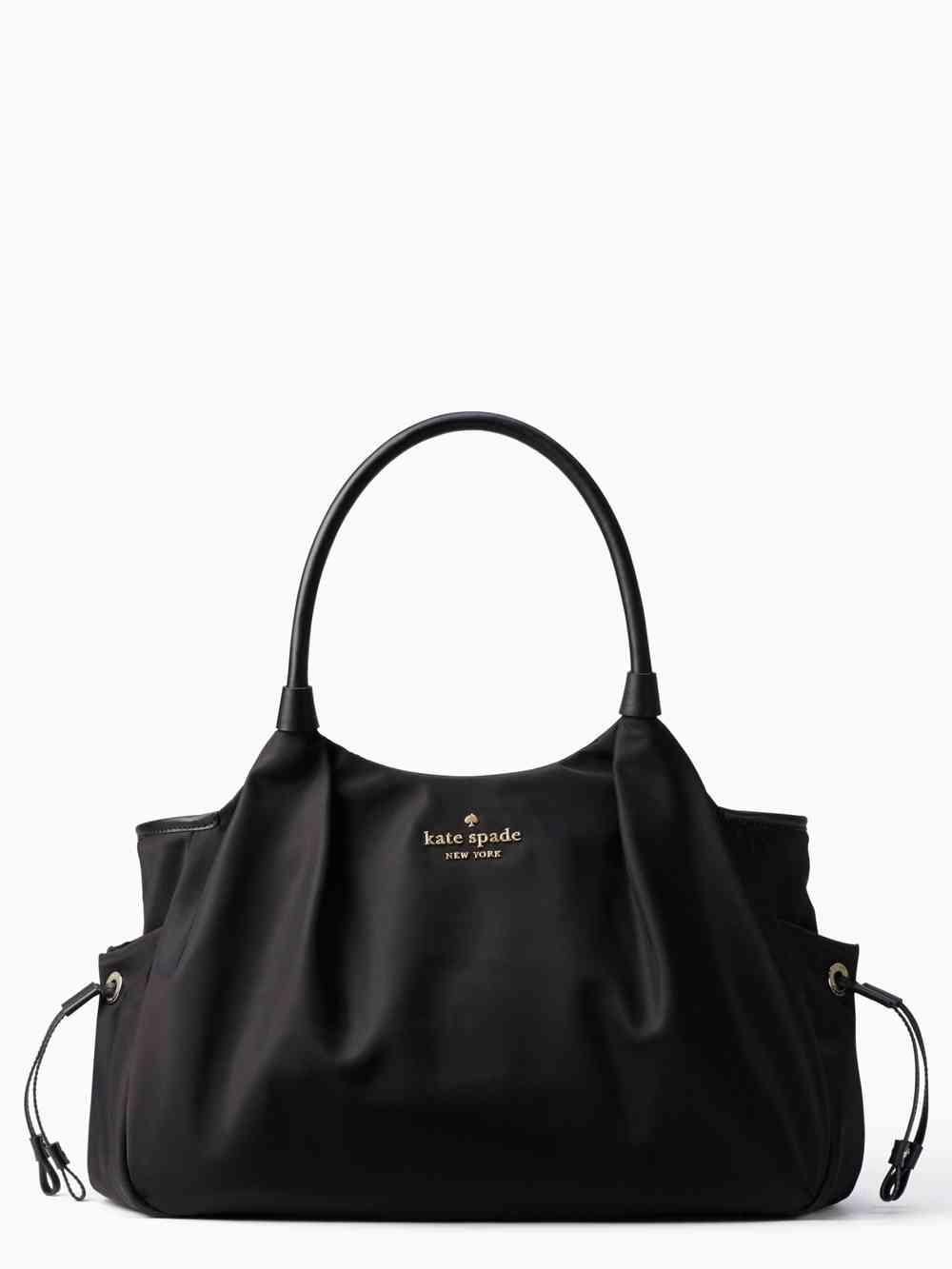 オススメのマザーズバッグ