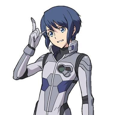 アニメの少年役といえばこの人!女性声優ランキング