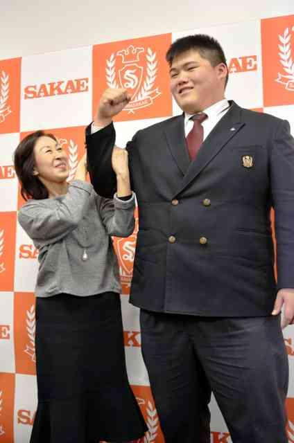 貴乃花一門2人擁立で理事選5期連続選挙、その勝算