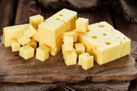 ブルーチーズを美味しく食べる方法を教えて下さい。