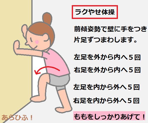 【1月】ダイエット報告トピ