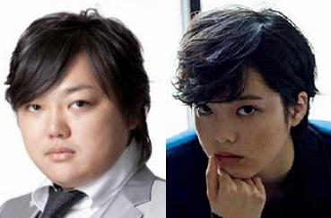 欅坂46、倒れた3人も笑顔のグループショット公開