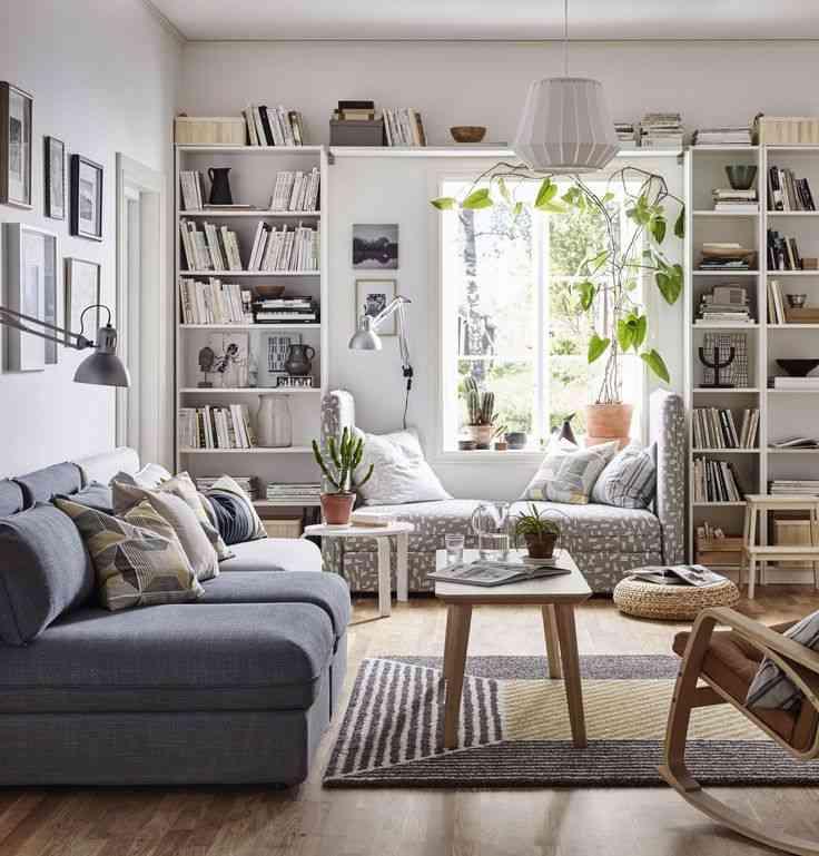 IKEAの家具ってどうですか?