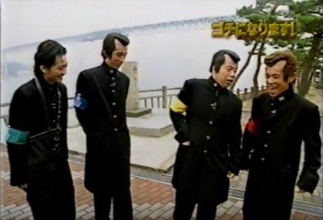 """Sexy Zone中島健人の「ゴチ」参戦が賛否両論! """"ジャニーズ枠""""出演で、視聴者から冷ややかな声"""