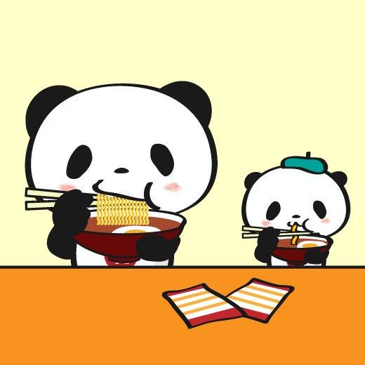 お腹いっぱいなのに食べたい