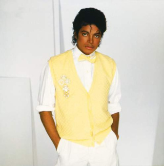 マイケル・ジャクソンの大邸宅の内部に潜入!