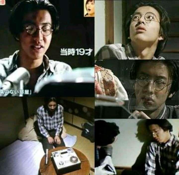 松本幸四郎 木村拓哉の芝居への姿勢に嫉妬「こだわりにやられた」