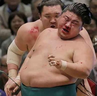 池坊保子氏、バッシングに「とっても傷ついた」と告白 「もう一切取材には応じない」