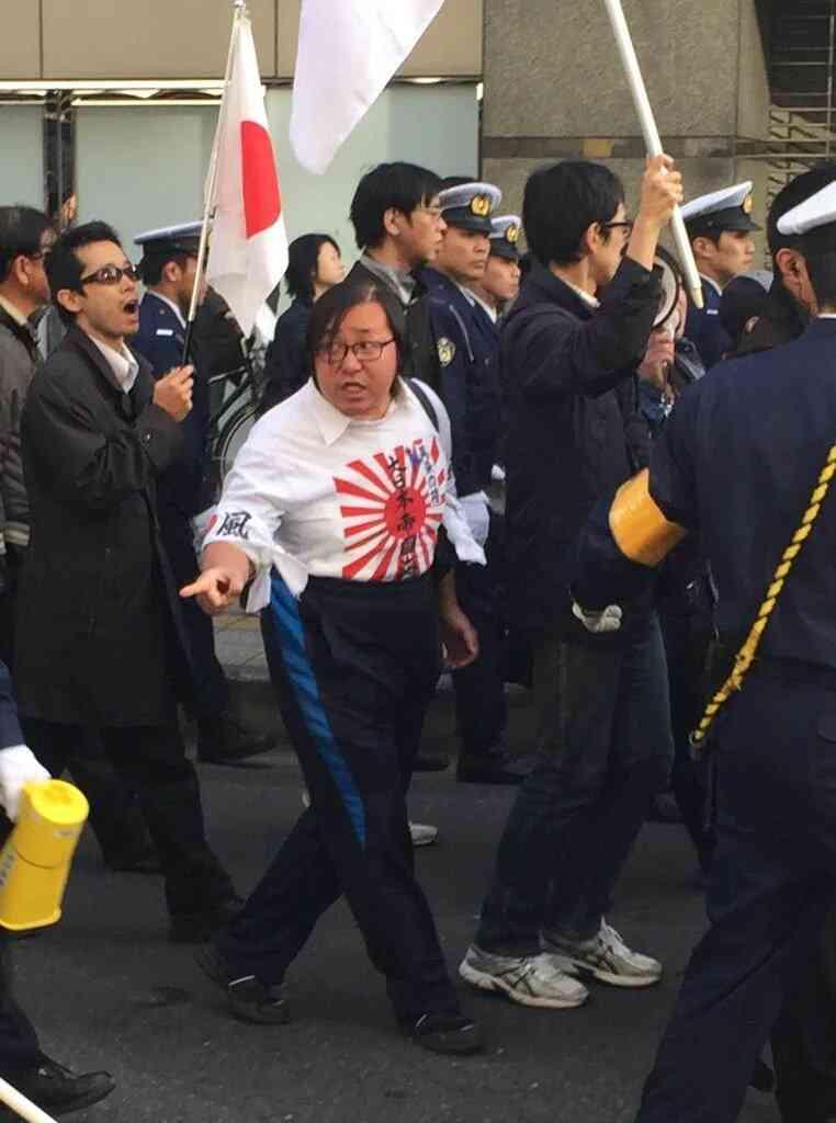 女子大生社長・椎木里佳さん、今年のトレンドは「クールコリア」「若い子たちは韓国に先入観がない」