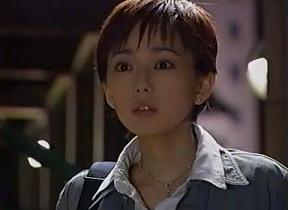 「同居離婚」の葉月里緒奈を直撃 新恋人との結婚話に動き出る