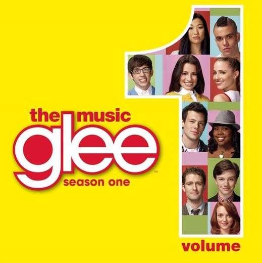 海外ドラマ「glee」で好きな曲は何ですか?