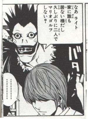 【妄想】アニメキャラとの生活