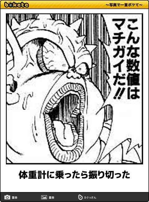 【リミッター解除!】食欲に走る正月休みの方!