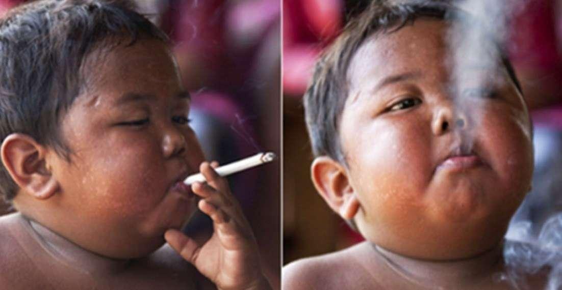 【禁煙】何キロ増えましたか?