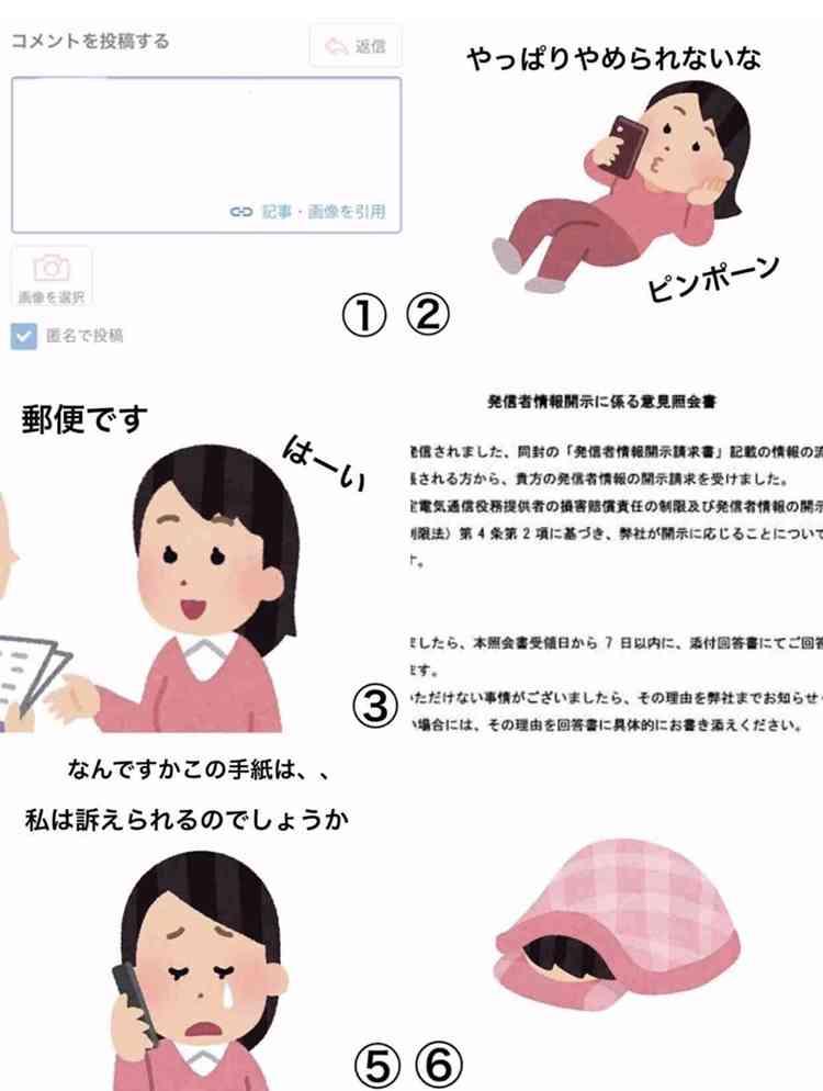 日本人が安楽死できるのは世界でスイスのみ 相場は約150~200万円