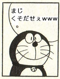 「クソダサい!」西山茉希、テレビ復帰も